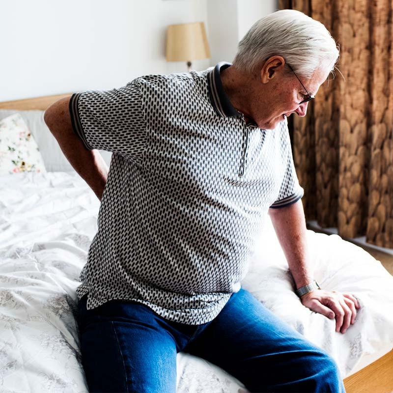 Schmerztherapie Schweiz, Schmerztherapie Basel, Schmerztherapie Bern, Schmerztherapie Thun, Schmerztherapie Zürich, Schmerztherapie St Gallen, Schmerztherapie Luzern, Schmerztherapie Chur, chronische Schmerzen, burnout prävention, stressprävention, angsttherapie, chronische schmerzen, chur schweiz, kordulla zoller