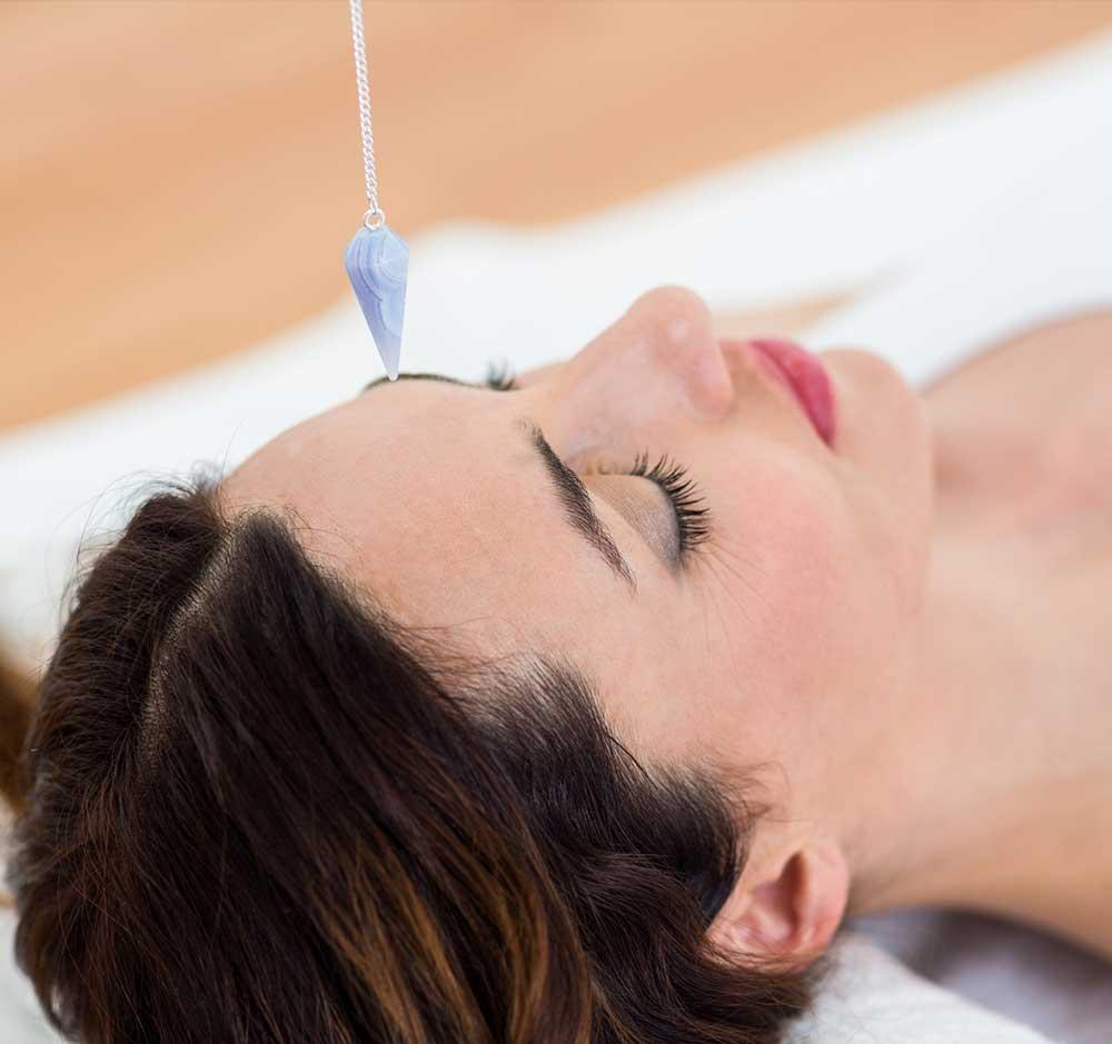 Schmerztherapie Schweiz, gesundheitspraxis, schmerztherapie, burnout prävention, stressprävention, angsttherapie, chronische schmerzen, chur schweiz, kordulla zoller