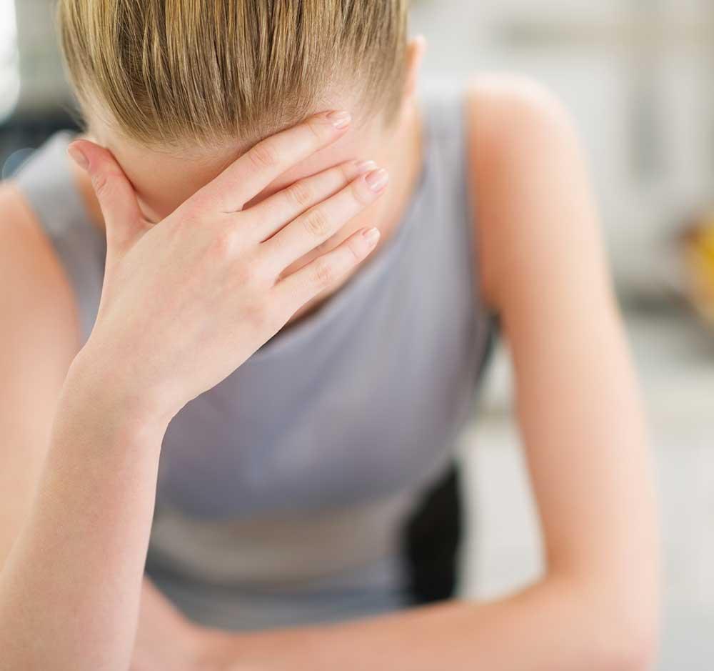 Schmerztherapie Schweiz, gesundheitspraxis, schmerztherapie, Stressprävention, burnout prävention, stressprävention, angsttherapie, chronische schmerzen, chur schweiz, kordulla zoller